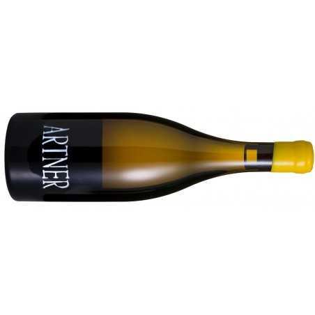 Artner Chardonnay Reserve Massive A. Weiss - 6er Karton