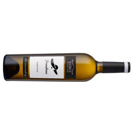 Migsich Primadonna - Chardonnay - 6er Karton