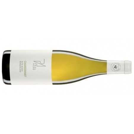 Achs Chardonnay Alte Reben BIO - 6er Karton