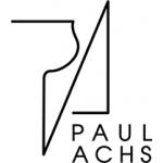 Achs Paul