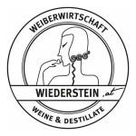Wiederstein
