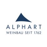 Alphart