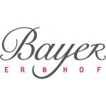 Bayer Erbhof
