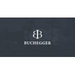 Buchegger