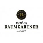 Baumgartner Domäne