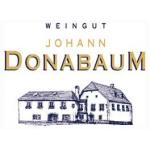 Donabaum Johann