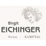 Eichinger Birgit