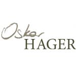 Hager Oskar