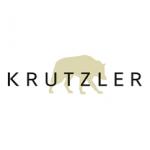 Krutzler