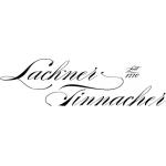 Lackner Tinnacher