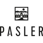 Pasler