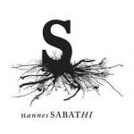 Sabathi Hannes