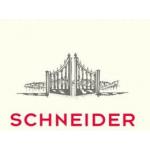 Schneider Georg
