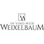 Weixelbaum