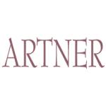 Artner