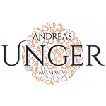Unger Andreas