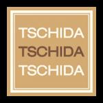 Tschida Angerhof