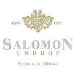 Undhof Salomon