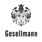 Gesellmann Albert